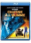 Chasse à l'homme - Blu-ray
