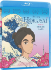 Miss Hokusai - Blu-ray