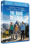 The Road Within - Blu-ray