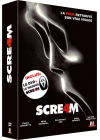 Scream 4 (+ Masque) - DVD