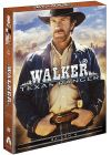 Walker, Texas ranger - Saison 4