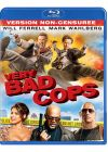 Very Bad Cops (Non censuré) - Blu-ray