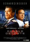Double détente (Édition Collector) - DVD