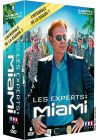 Les Experts : Miami - Saison 7