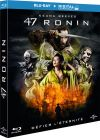 47 Ronin (Blu-ray + Copie digitale) - Blu-ray