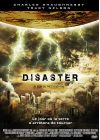 Disaster - DVD