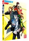 Persona 4 : The Animation - Box 2/3