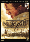 Nomad (Édition Collector) - DVD