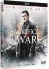 Sacrifices of War - Blu-ray