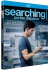Searching - Portée disparue - Blu-ray