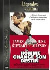 Un homme change son destin - DVD
