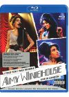Winehouse, Amy - I Told You I Was Trouble - Live in London - Blu-ray