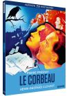 Le Corbeau (Version restaurée) - Blu-ray