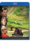 Digging to China - Blu-ray