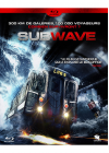 Subwave - Blu-ray