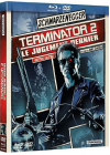 Terminator 2 (Édition Comic Book - Blu-ray + DVD) - Blu-ray