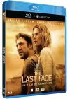 The Last Face (Blu-ray + Copie digitale) - Blu-ray - Sortie le 23 mai 2017