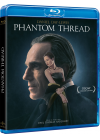 Phantom Thread (Blu-ray + Digital) - Blu-ray