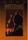 Impitoyable (Édition Collector) - DVD