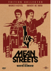 Mean Streets (Édition Collector) - DVD