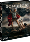 Dominion - Saison 1 - DVD
