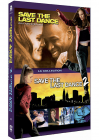 Save the Last Dance 1 & 2 (Pack) - DVD