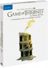 Game of Thrones (Le Trône de Fer) - Saison 6 (Édition Exclusive Amazon.fr) - Blu-ray