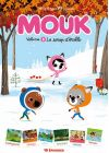 Mouk - Vol. 3 : Le sirop d'érable - DVD