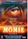 La Malediction de la momie - DVD