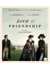 Love & Friendship - Blu-ray