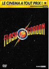 Flash Gordon (Édition Single) - DVD