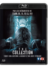The Collection - Blu-ray