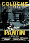 Tchao Pantin (Édition Simple) - DVD