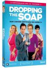 Dropping the Soap : L'intégrale de la saison 1 - DVD