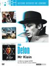 Mr Klein - DVD