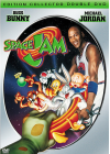 Space Jam (Édition Collector) - DVD