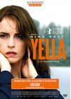 Yella - DVD