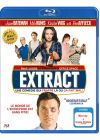 Extract (Blu-ray + Copie digitale) - Blu-ray