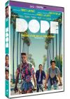 Dope (DVD + Copie digitale) - DVD