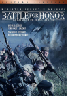 Battle for Honor, la bataille de Brest-Litovsk (Édition Prestige) - DVD