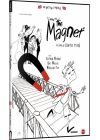 The Magnet - DVD