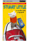 Stuart Little (UMD) - UMD