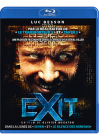 Exit - Blu-ray