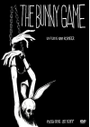 The Bunny Game - DVD