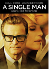 A Single Man - DVD