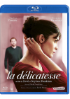 La Délicatesse - Blu-ray