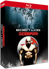 Clovis Cornillac : Eden Log + Scorpion (Pack) - Blu-ray