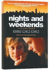 Nights and Weekends - DVD