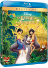 Le Livre de la jungle 2 - Blu-ray