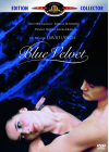 Blue Velvet (Édition Collector) - DVD